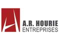 A.R. Hourie
