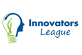 Innovators League sarl
