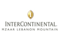 Intercontinental Mzaar