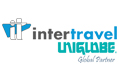 Intertravel (Uniglobe)