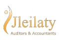 Jleilaty Auditors and Accountants CPAs