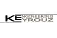 Keyrouz Engineering