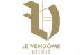 Le Vendome Beirut