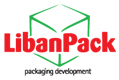 LibanPack- Lebanese Packaging Center