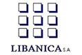 Libanica SA