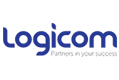 Logicom Middle East