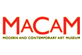 MACAM -Modern And Contemporary Art Museum