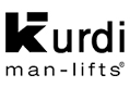 MAHMOUD KURDI TRADING EST. (Aerial Lifts Rental Department)