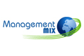Management Mix