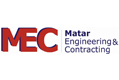Matar Engineering & Contracting
