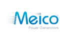 Meico Power Generators