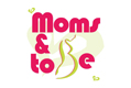 Moms & to Be Magazine