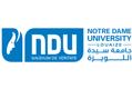 Notre Dame University-Louaize