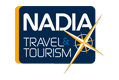 Nadia Travel & Tourism
