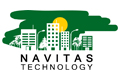 Navitas Technology LLC