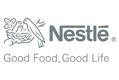 Ste.pour l'Exportation des produits Nestle S.A.