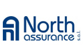 North Assurance SAL
