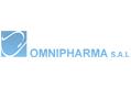 Omnipharma