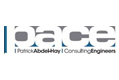 PACE - Patrick Abdel-hay Consulting Engineers