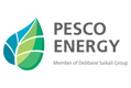 Pesco Energy SAL