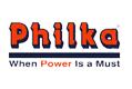 Philka