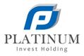 Platinum Invest Holding