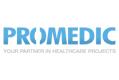 Promedic Holding