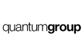 Quantum Group