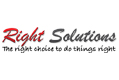 RIGHT SOLUTIONS sarl