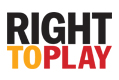 Right To Play International