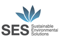 SES - Sustainable Environment Solutions