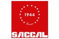 Saccal