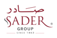 Sader Group