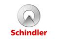 Schindler Lebanon SAL