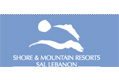 Shore & Mountain Resorts sal
