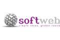SoftWeb Co SARL