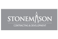 Stonemason Engineering  and  Contracting