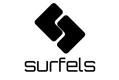 Surfels