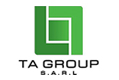 T.A. Group SARL