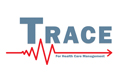 TRACE for Health Care Management