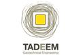 TADEEM GE