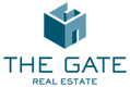 The Gate Real Estate