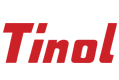 Tinol
