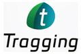 Tragging LLC