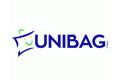 UNIBAG SAL