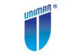 Unimar Corporation