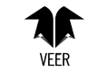 Veer Boutique Hotel & Resort