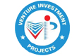 Venture Investment Projects
