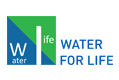 WATER FOR LIFE (Gazzaoui Group Holding)