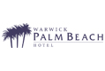 Warwick Palm Beach